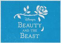 Disney's Beauty and the Beast in Other New York Stages