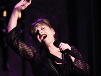 Patti LuPone: Don't Monkey with Broadway in Broadway
