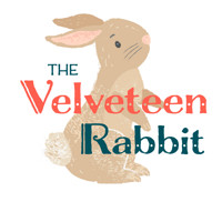 The Velveteen Rabbit Video On Demand in Des Moines