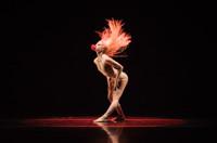 "Smuin Contemporary Ballet presents ""Dance Series 2"" in San Francisco"