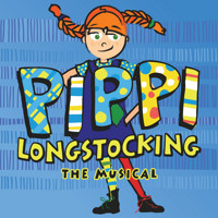 Pippi Longstocking in Des Moines