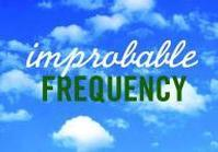 Improbable Frequency in Ireland