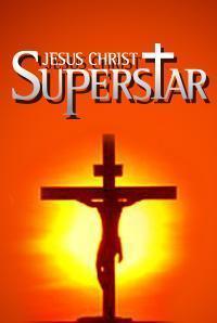 Jesus Christ Superstar in India