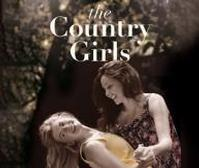 The Country Girls in Ireland