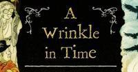 A Wrinkle in Time in Sacramento