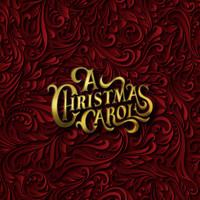 A CHRISTMAS CAROL in Atlanta