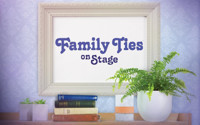 Family Ties in Broadway