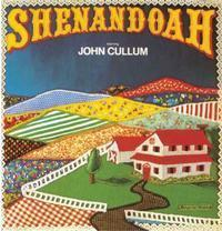 Shenandoah in Broadway
