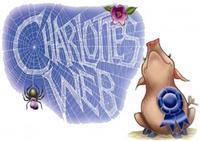 Charlotte's Web in Sacramento