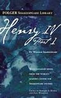Henry IV, part 1 in Columbus