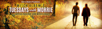 Tuesdays with Morrie in Los Angeles