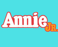 Annie, Jr. in Broadway