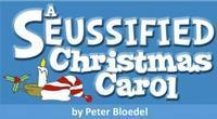 A Seussified Christmas Carol in Sacramento