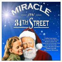 Miracle on 34th Street in Costa Mesa