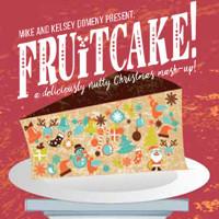Fruitcake! in New Hampshire