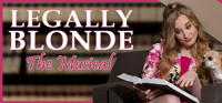 Legally Blonde in Long Island