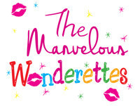 The Marvelous Wonderettes in Austin