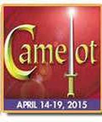 Camelot in Delaware