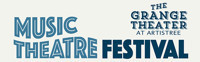 ArtisTree Music Theatre Festival in Broadway