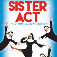 Sister Act in Fort Lauderdale
