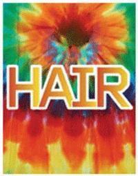 Hair in Thousand Oaks