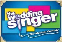 Wedding Singer in Broadway