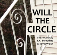 WILL THE CIRCLE in Broadway