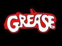 Grease in Thousand Oaks
