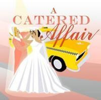 A Catered Affair in Thousand Oaks