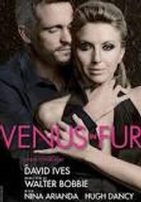 Venus in Fur in Ft. Myers/Naples