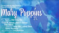 Mary Poppins Jr. in Atlanta
