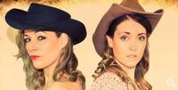 Long Gone Lonesome Cowgirls in Australia - Brisbane