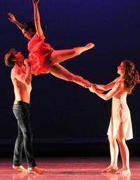 fyoo zh en 15: new music + dance in Columbus