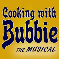 Cooking with Bubbie in Chicago