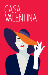 Casa Valentina in Broadway