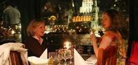 New Year: Danube Symphony Orchester, Dinner & Cruise in Hungary