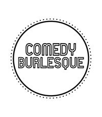Comedy Burlesque Presents: Once Upon A Parody in Off-Off-Broadway