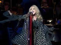 Nearly Nicks - Tribute to Stevie Nicks in Orlando