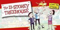 13-Storey Treehouse in Australia - Brisbane