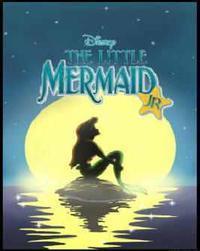 Disney's THE LITTLE MERMAID in Orlando
