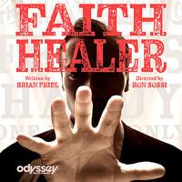 Faith Healer in Los Angeles