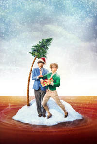James & Jamesy?s O Christmas Tea: A British Comedy in Broadway