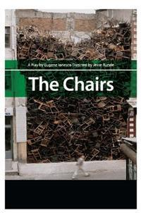 The Chairs in Broadway