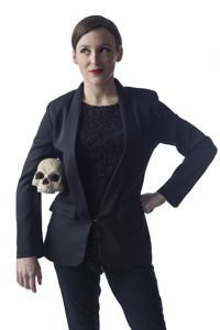 Hamlet in Cincinnati