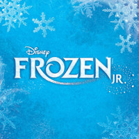Disney's Frozen JR. in Tallahassee