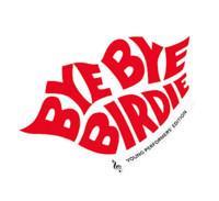 TWkids Summer Workshop: Bye Bye Birdie in Connecticut
