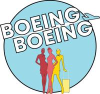 Boeing, Boeing in Austin