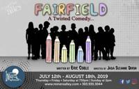 Fairfield in Broadway