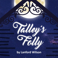 Talley's Folly in New Jersey