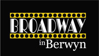 BROADWAY IN BERWYN in Philadelphia